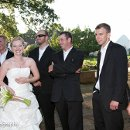 130x130 sq 1361201149063 facephotographyweddingphotography454