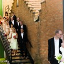130x130 sq 1361201150732 facephotographyweddingphotography472