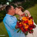 130x130 sq 1361201152543 facephotographyweddingphotography473
