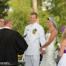 130x130 sq 1361201154594 facephotographyweddingphotography47