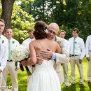 130x130 sq 1361201158791 facephotographyweddingphotography48