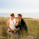 130x130 sq 1361201160580 facephotographyweddingphotography493