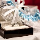 130x130 sq 1361201162683 facephotographyweddingphotography49