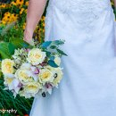 130x130 sq 1361201167519 facephotographyweddingphotography503