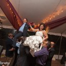 130x130 sq 1361201170668 facephotographyweddingphotography542