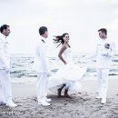 130x130 sq 1361201173645 facephotographyweddingphotography554
