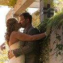 130x130 sq 1361201177292 facephotographyweddingphotography563
