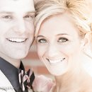 130x130 sq 1361201189819 facephotographyweddingphotography593