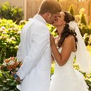 130x130 sq 1361201487345 facephotographyweddingphotography603