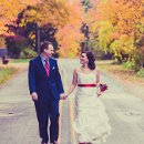 130x130 sq 1361201490217 facephotographyweddingphotography632