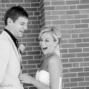 130x130 sq 1361201491425 facephotographyweddingphotography642
