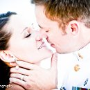 130x130_sq_1361201492784-facephotographyweddingphotography652