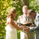 130x130 sq 1361201494307 facephotographyweddingphotography662
