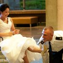 130x130 sq 1361201495783 facephotographyweddingphotography66
