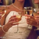 130x130 sq 1361201497081 facephotographyweddingphotography70