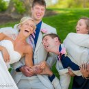130x130_sq_1361201498686-facephotographyweddingphotography73