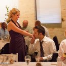 130x130 sq 1361201500621 facephotographyweddingphotography75