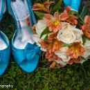 130x130 sq 1361208972126 facephotographyweddingphotography3