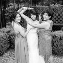 130x130 sq 1361208974770 facephotographyweddingphotography44