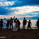 130x130 sq 1361208976224 facephotographyweddingphotography64