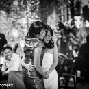 130x130 sq 1361208978776 facephotographyweddingphotography82