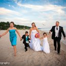 130x130 sq 1361208985840 facephotographyweddingphotography104