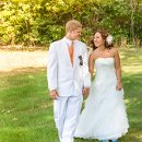 130x130 sq 1361208987538 facephotographyweddingphotography113