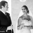 130x130 sq 1361208988710 facephotographyweddingphotography142