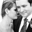 130x130 sq 1361208991430 facephotographyweddingphotography153