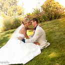 130x130 sq 1361208993027 facephotographyweddingphotography163