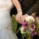 130x130 sq 1361208994461 facephotographyweddingphotography222