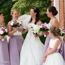 130x130 sq 1361208997864 facephotographyweddingphotography264