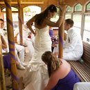 130x130 sq 1361208999335 facephotographyweddingphotography272