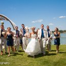 130x130 sq 1361209000855 facephotographyweddingphotography292