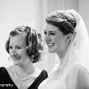 130x130_sq_1361209002320-facephotographyweddingphotography32
