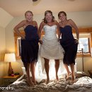 130x130 sq 1361209006877 facephotographyweddingphotography35