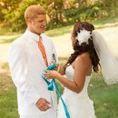 130x130 sq 1361209009668 facephotographyweddingphotography38