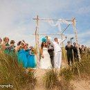 130x130 sq 1361209012638 facephotographyweddingphotography393