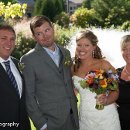 130x130 sq 1361209015797 facephotographyweddingphotography404