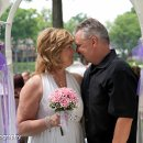 130x130 sq 1361209023771 facephotographyweddingphotography443