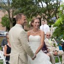 130x130 sq 1361209027013 facephotographyweddingphotography44