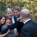 130x130_sq_1361209031454-facephotographyweddingphotography514