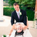 130x130 sq 1361209032935 facephotographyweddingphotography523