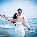 130x130 sq 1361209035943 facephotographyweddingphotography543