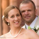 130x130 sq 1361209037388 facephotographyweddingphotography553