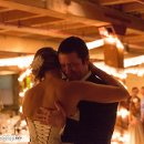 130x130 sq 1361209042006 facephotographyweddingphotography62