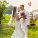 130x130 sq 1361209049333 facephotographyweddingphotography752