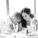130x130 sq 1361209050585 facephotographyweddingphotography762