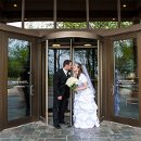 130x130 sq 1361209053542 facephotographyweddingphotography772