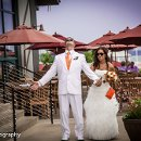 130x130 sq 1361209055196 facephotographyweddingphotography802